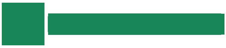 logo_700px