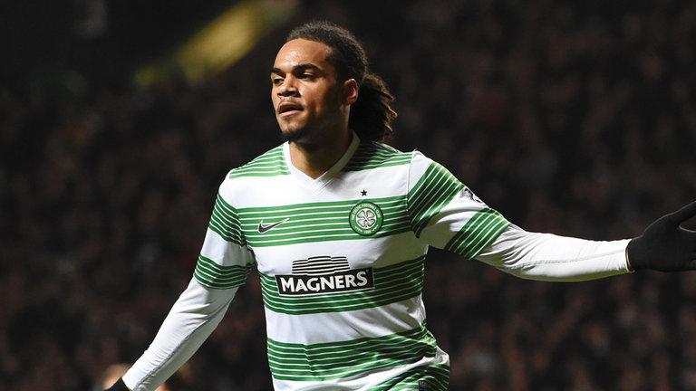 Should Celtic Rescue Jason Denayer?