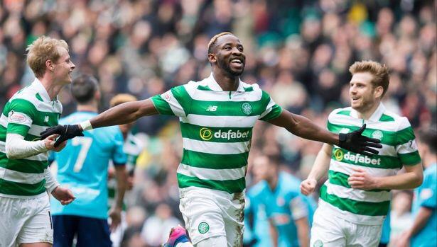 Twelve Games That Shaped Celtic's Treble Bid